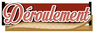 [Clos] Double Jeu - Page 2 602762drouelement
