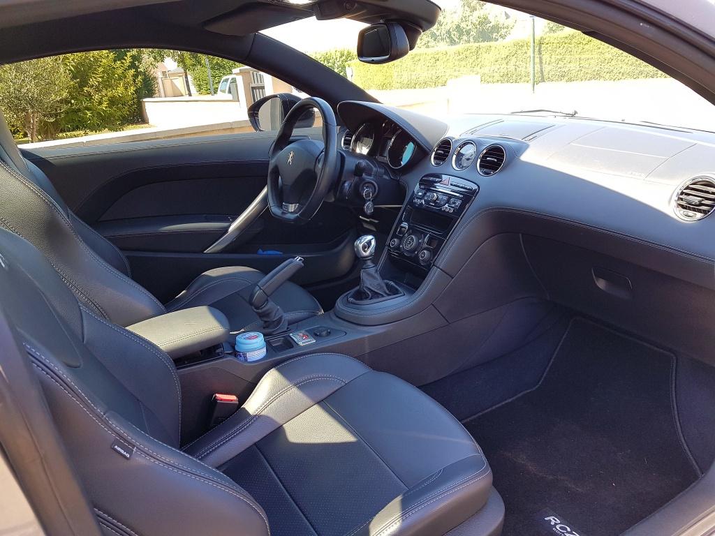 [f5sxd] Laguna III.2 Coupé 150cv Monaco Gp 60285620160812131241