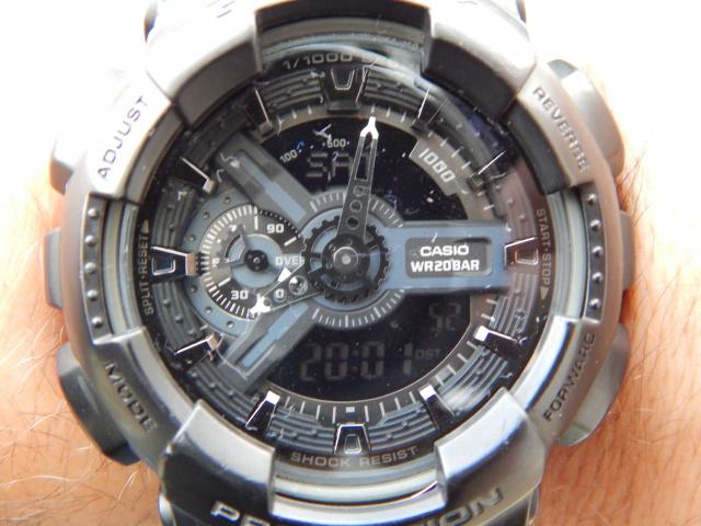 Casio G-Shock - Page 2 602872DSCN1145
