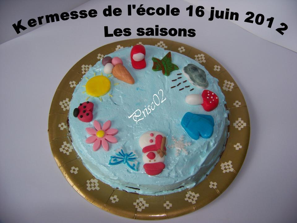 Juin 2012 : les festivités de juin 602894saisons1