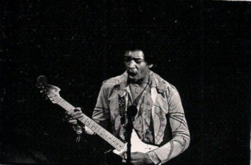 New York (Fillmore East) : 31 décembre 1969 [Premier concert]  - Page 2 602930scanjpg0006660000229