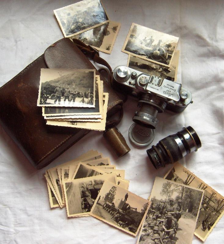 Photographe amateur... 602974Leicaphotos001