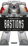 Space Marines: Angels of Death - Page 4 602985Bastions