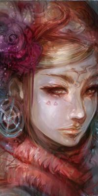 Un siecle d'Avatars - Portail 60319237