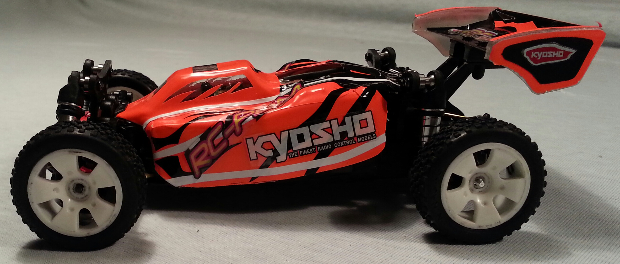 Challenge mini z buggy RC94 2013/2014 - Page 2 603206201401181236431