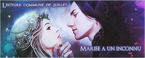 """Lecture Commune JUILLET 2015 """"Nouvelles Tendances"""" 603299lcjuillet1"""