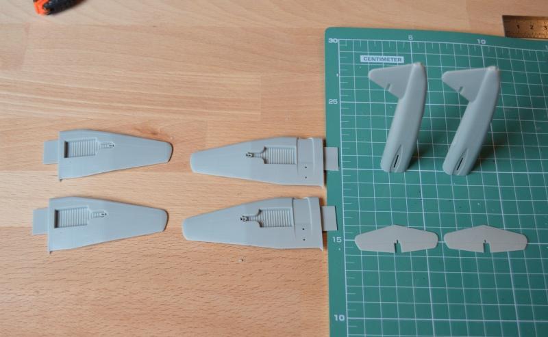 What If? : Bv P178 Remplacent du Ju87 Stuka 603614OK2705161