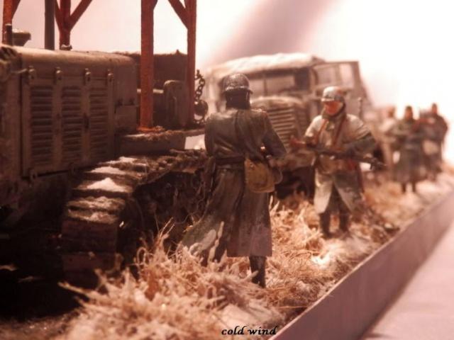 blitz - dio cold wind,tracteur russe S-65,bussing et blitz, - Page 2 604320PA190057