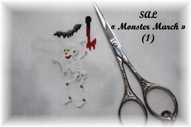 SAL Halloween 2014 604455glendonplace1