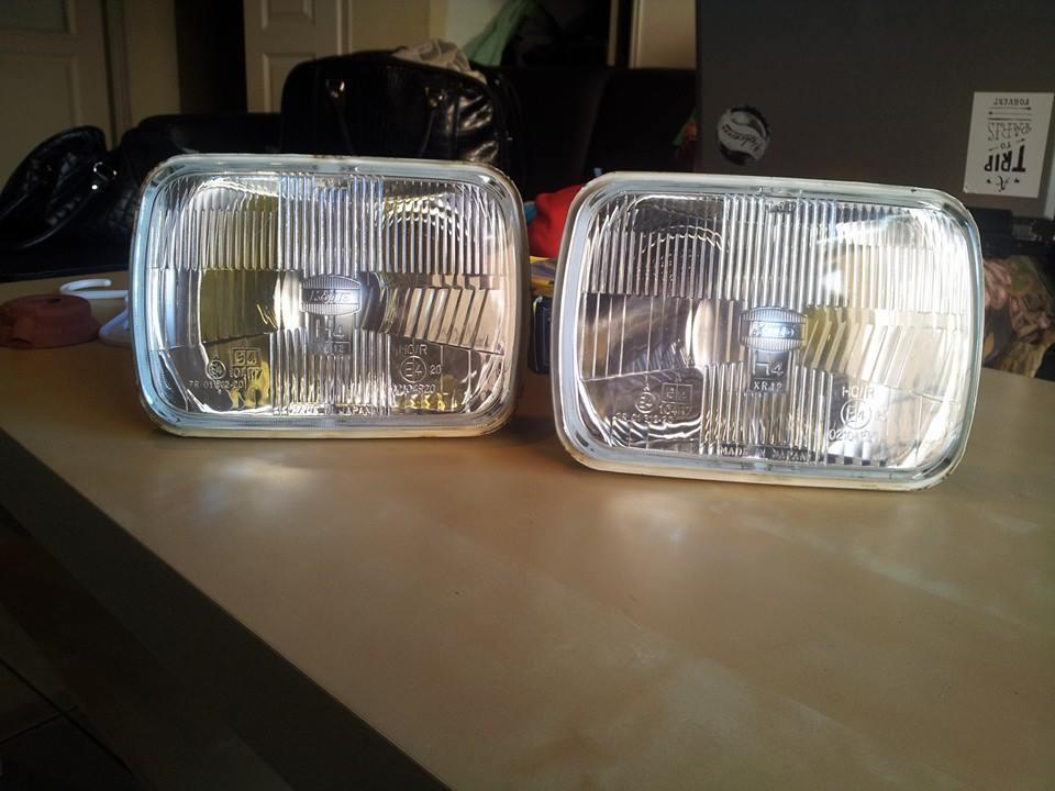 Mazda RX7 FC3S (restauration et preparation street) - Page 2 604456105145377329662934274397634401782959331051n