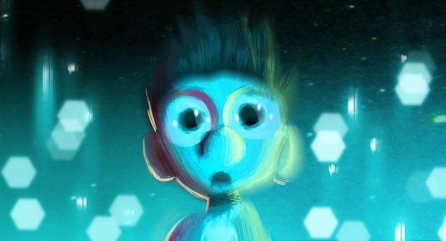 [Cartoon Pixar] Sanjay et sa Super Équipe (2015) 604617w84