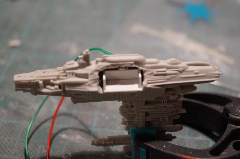 Escorteurs rebelles Anigrand - 1/2256 604781DSC01192