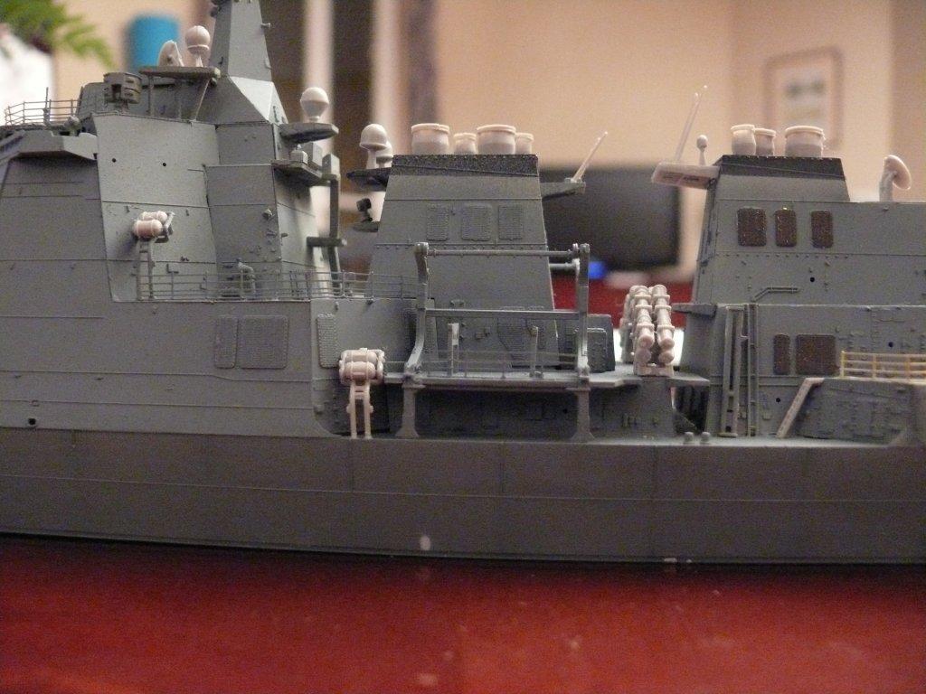 atago - JMSDF Atago DDG-177 604828atago34