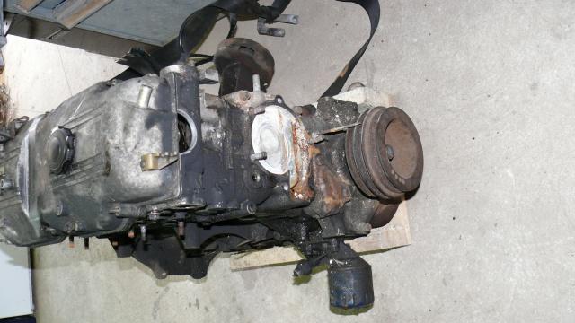 [MAZDA 121] Mazda 121 de Looping - 1978 605031P1060785