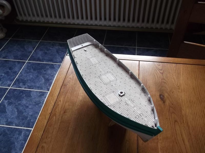 Thonier Marie-Jeanne (Billing Boats 1/50°) par sklerijen - Page 2 605443DSCF4999