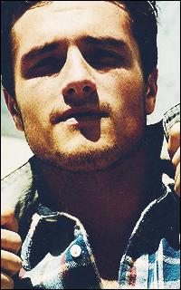 Josh Hutcherson 605648joshhutcherson9