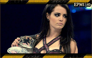 Extrème Pro Wrestling E-fed - Page 2 605746251