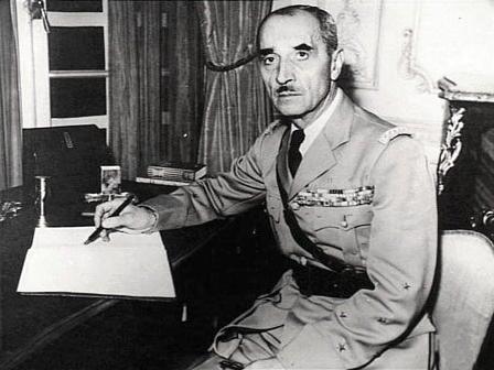 LFC : 16 Juin 1940, un autre destin pour la France (Inspiré de la FTL) 606095GeorgesCatroux1940