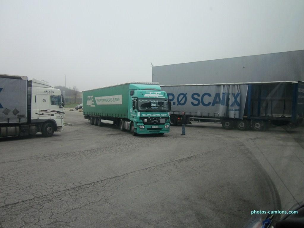 Tenart Transports Europe (Bailleul sur Therain 60) 606284IMG2878Copier