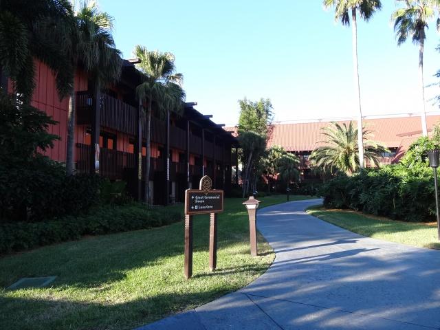 First Visit WDW/Miami/Key West halloween 2013 - Page 4 606335DSC01925