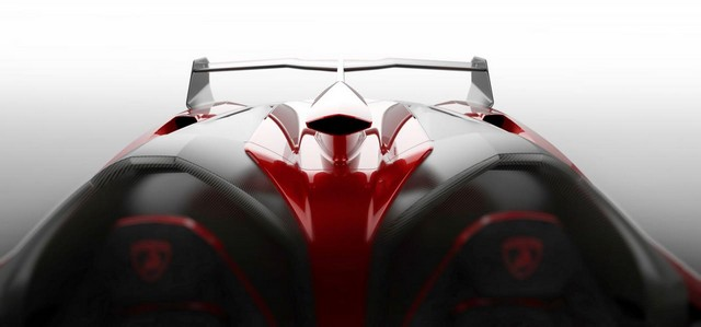 Lamborghini Veneno Roadster une édition limitée à neuf exemplaires  606579lambovenenoroadster8