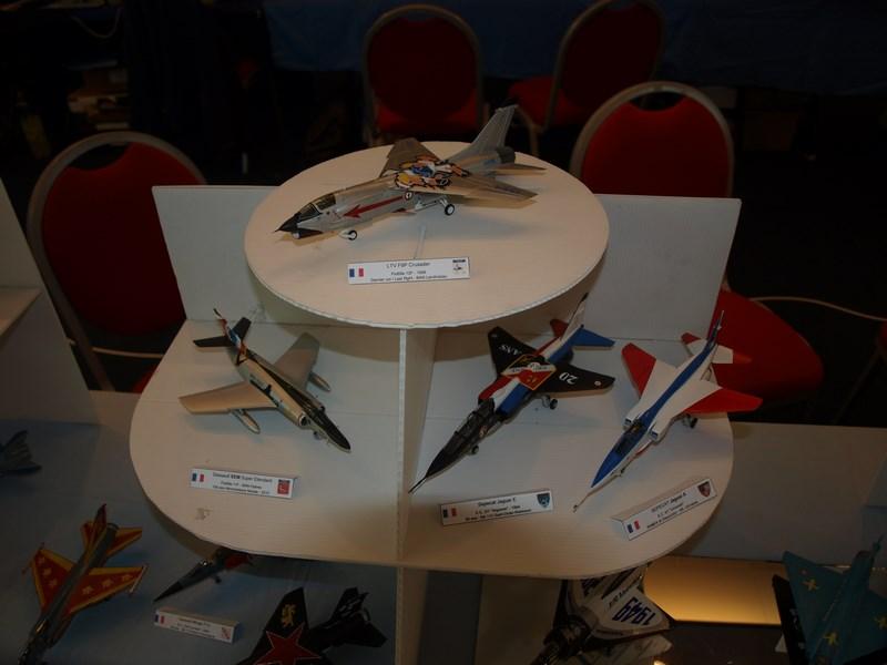 Expo maquette Hyeres le 10 et 11 octobre 606859PA106404Copier