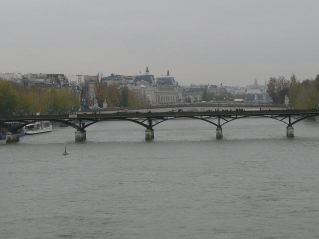 Notre dame de Paris 606918004