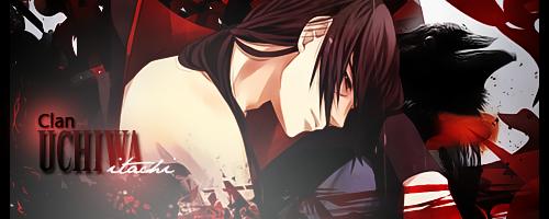 [Photoshop] Ikki 607163itachi