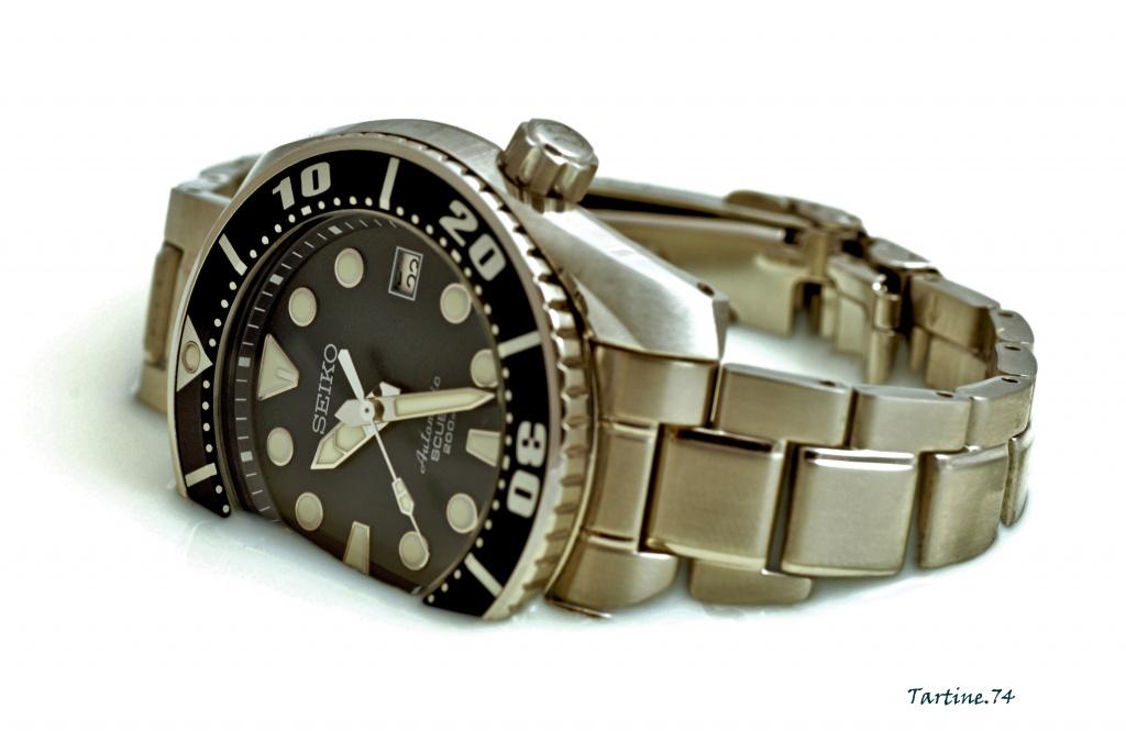 Choix montre pour quelqu'un qui n'y connait pas grand' chose en montres de plong 607289sumolaitmatire