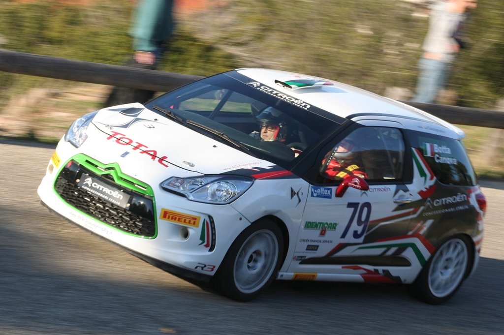 Rallye du Var 2011 (24-28 Noviembre) - Página 2 607437IMG5540