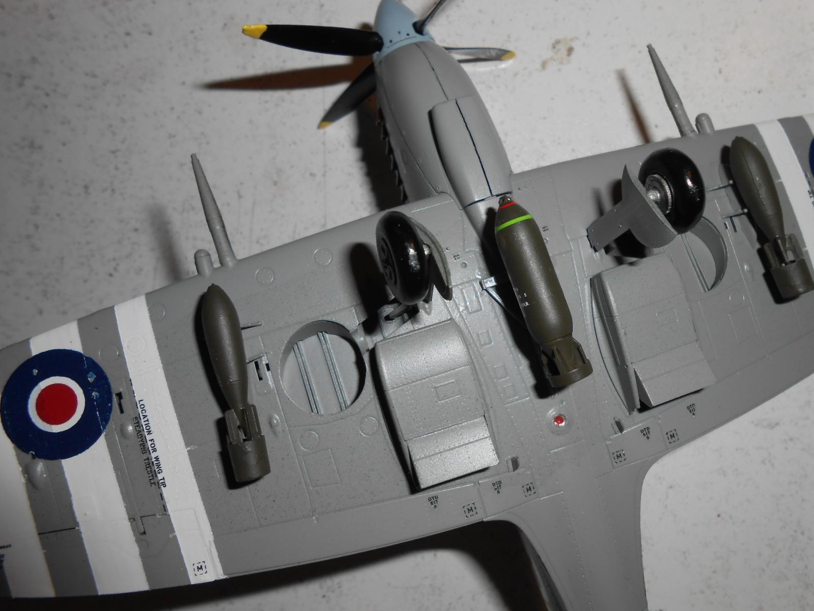 Spitfire juin 44 607561spitfire001