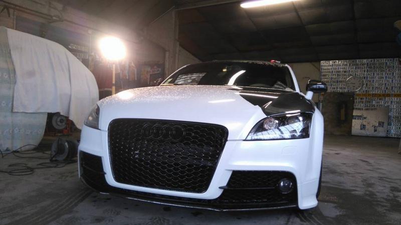 Audi TT S-Line Gris Nardo  - Page 9 6076235500