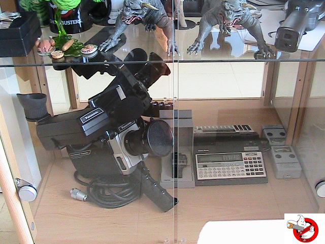 Collection privée de Ghostbusters Project 60787275