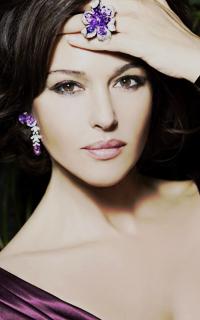 Monica Bellucci - 200*320 607934435