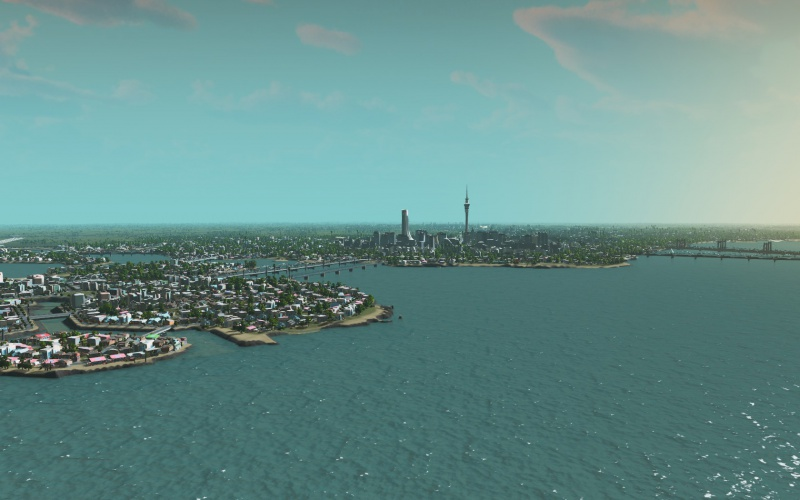 [CS] Oakland Capital City - BIG Update page 41 - Page 25 6079762015052000028