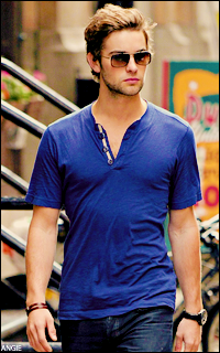 Chace Crawford 608080Chace3