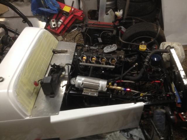 [alex89] Haynes roadster 608136IMG32791