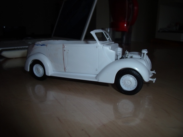 Ford '37.La Beatnikmobile du Gendarme en balade. - Page 2 608323DSCF58511