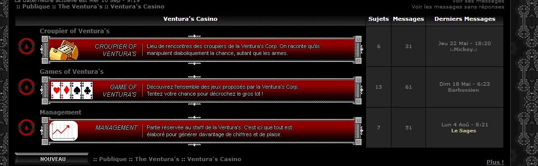 [Corleonesi] Bjork Familly : Casino 608682633