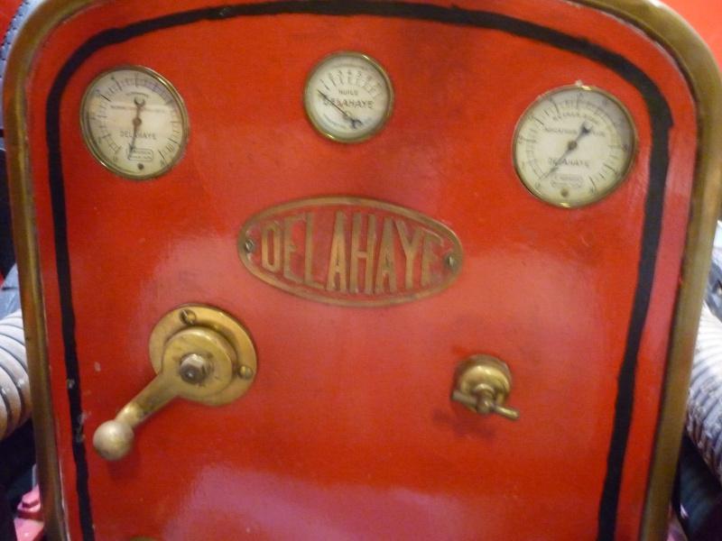 Musée des pompiers de MONTVILLE (76) 608818AGLICORNEROUEN2011109
