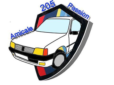 logo club auto 60898113718687102098644636384392122395991332258948n