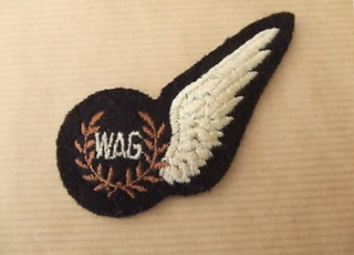 [Aéronavale divers] Les radios volants formés pendant la Guerre 1939-1945 609022Capture2