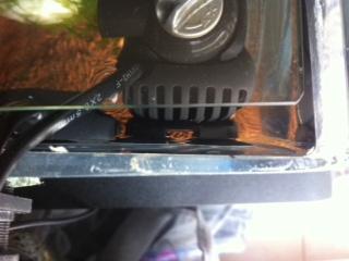 Filtre dangereux solutions  609115photo3