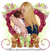 créer un forum : Génération DigiCrea - Portail 6092222i89emfjpg