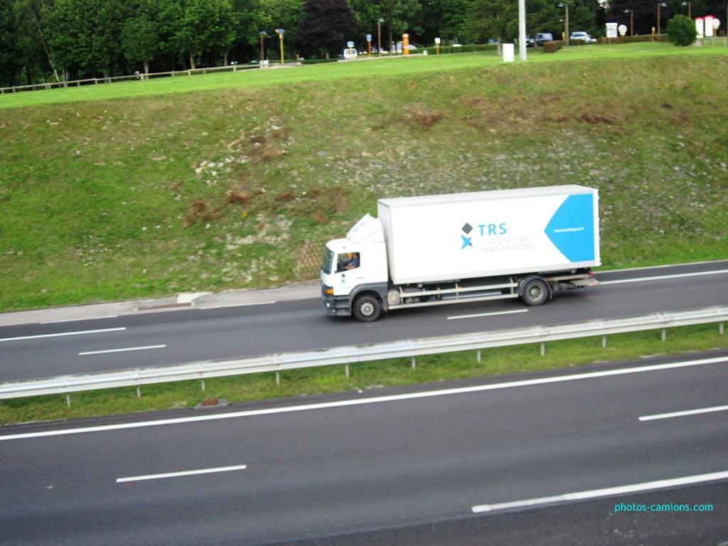 TRS Transport Route Services (groupe Tremblaye)(Les Cerqueux, 49) 609562photoscamions7Juillet2012047Copier