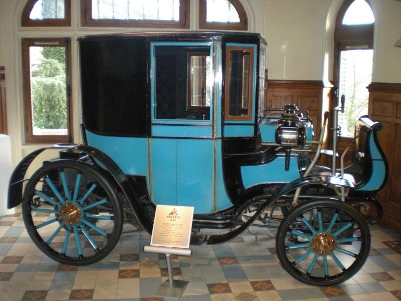 Musée de Rochetaillée (69) 609918DSCN0755