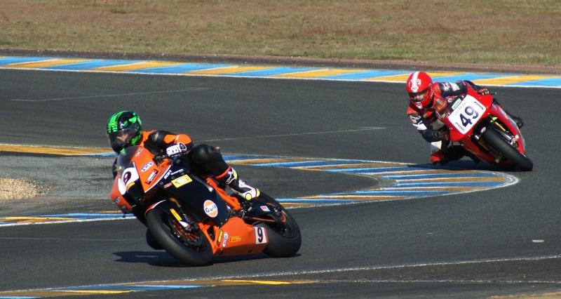 [FSBK] Le Mans, 1er avril 2012 - Page 5 610253manssbk15