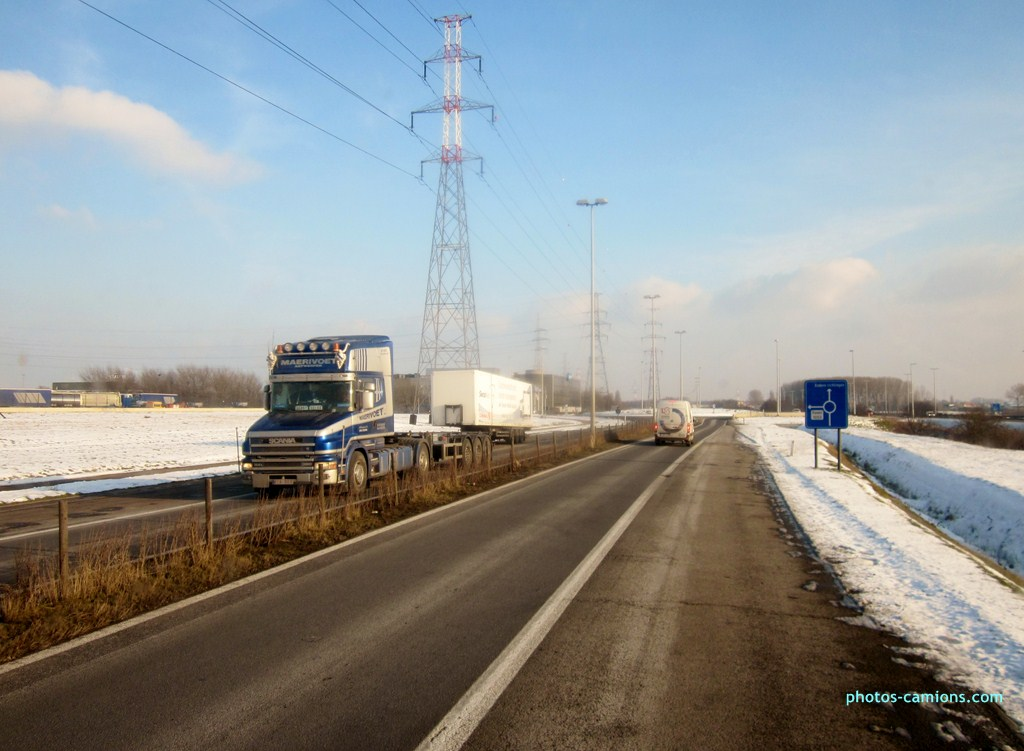 Maerivoet (Anvers) 610426photoscamions25I2013238Copier