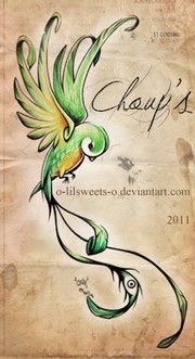 Choup's