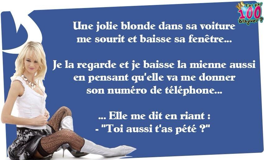 HUMOUR - blagues - Page 5 6107705782194656130334936511502966839n